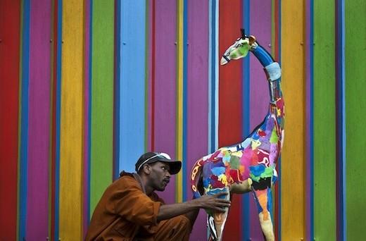 content_kenya-sandal-animals-575