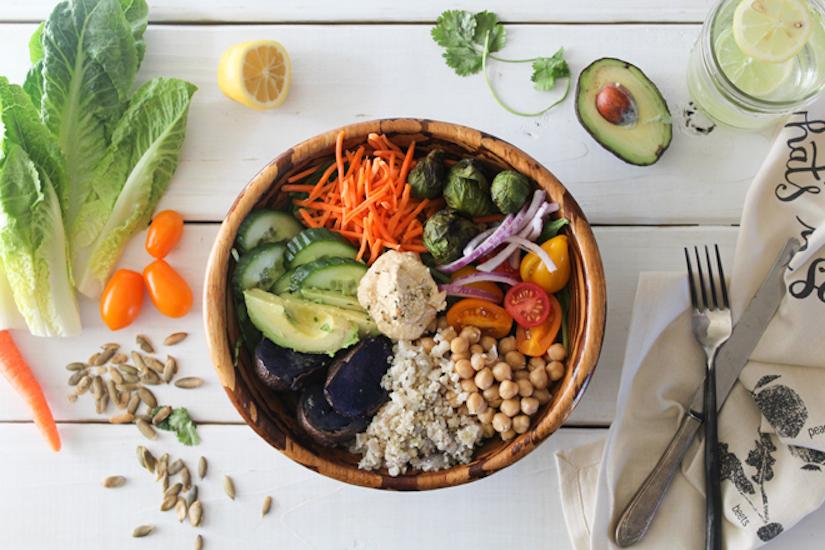 nourish-bowl-1-mckel