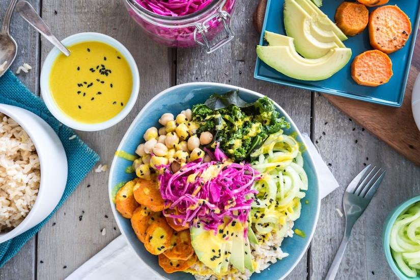 nourish-bowl-keeping-it-kind
