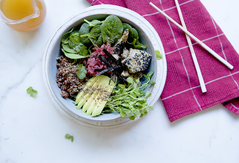 nourish-bowl-move-nourish-believe